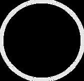ring thin white.png