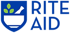 1200px-Rite_Aid_logo.svg.png