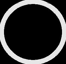 ring white.png
