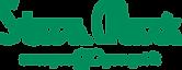 Stein_Mart_Logo.png