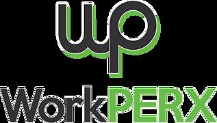 workperx_logo_2.png