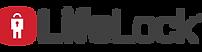 LifeLock-Logo.png