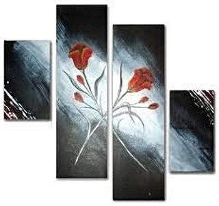 アートパネルインテリア商品絵画玄関リビング壁掛けアート