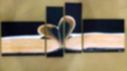 アートパネルインテリア商品絵画壁掛けアート玄関部屋リビングインテリアアート