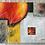 Thumbnail: LD1188552020
