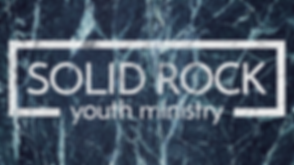 Solid Rock (new, marble, 16x9).png