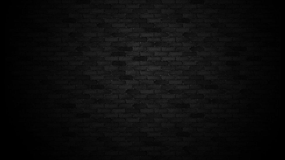Black-Brick-Wall-Background-dark.jpg