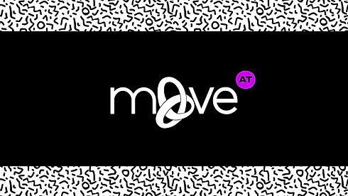 MOVE_AT_1920x1080.jpg