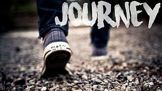 Journey (16x9)_edited.jpg