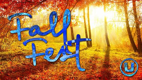 Fall Fest 21.png