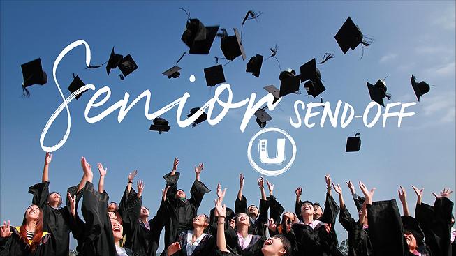 senior send-off.png
