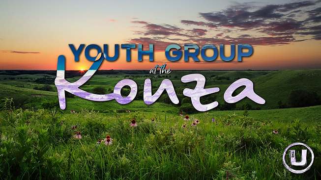 YG at the Konza (16x9).png