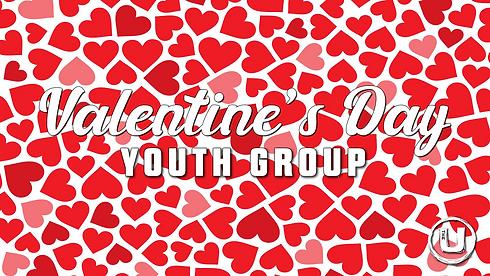 V-Day YG.png