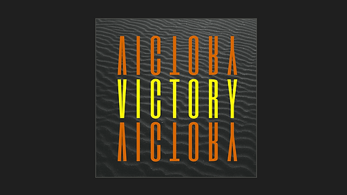 Victory - logo.png