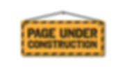 UnderConstruction.png_format=1500w.png