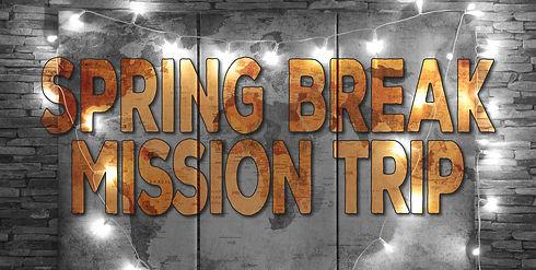 Spring Break Mission Trip_edited.jpg