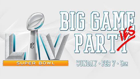 Super Bowl.png