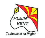 Plein-Vent_Logo_2018.jpg