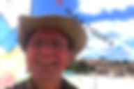 werner_portrait.jpg