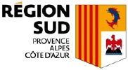 H100_Logo_Region_Sud_Provence_Alpes_Cote
