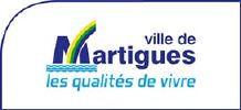 H100_Logo_Ville_Martigues_H125.jpg