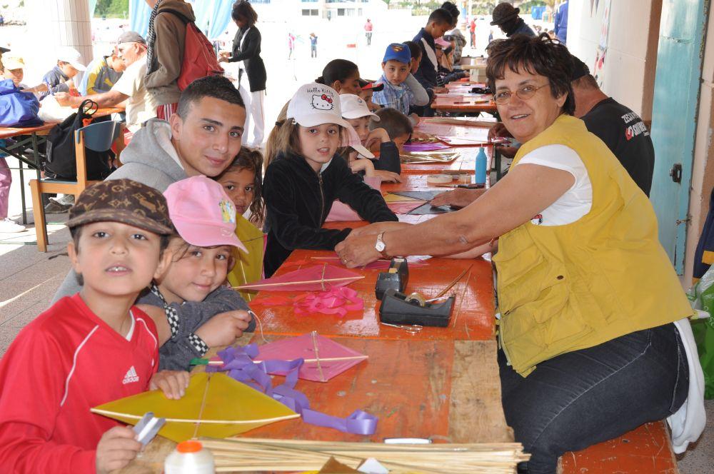 1000_ateliers_DSC_0315-2
