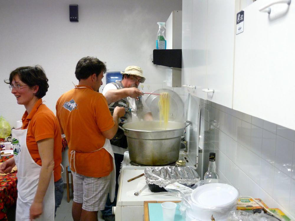 1000_souper_italien_P1020686