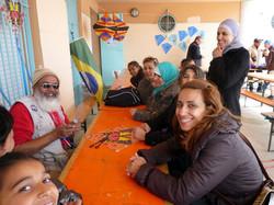 1000_ateliers_abdul_P1020603