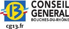 H100_Logo_Conseil_Departemental_13_H125.
