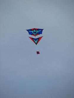 1200_cerfs-volants_IMG_1159