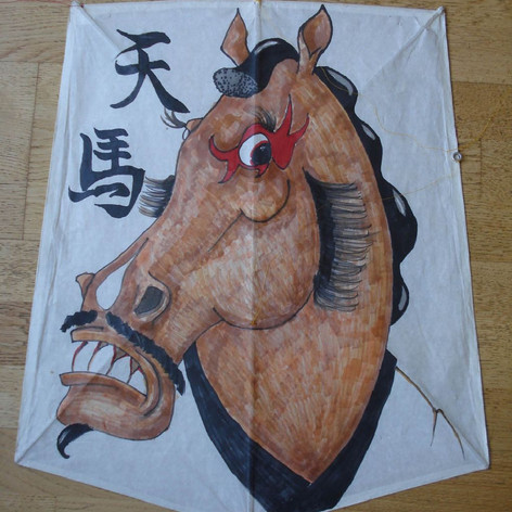 tigchelaar_cv02_cheval.JPG