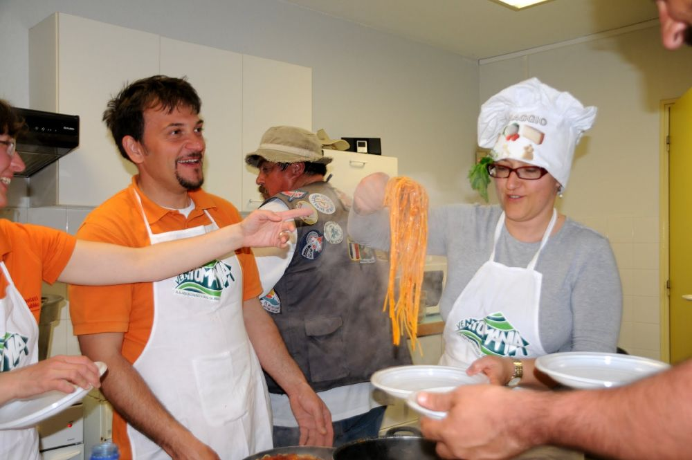 1000_souper_italien_DSC_6620