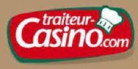 H100_logo_casino_H125.jpg