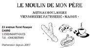 H100_Logo_Le_Moulin_de_mon_Pere__H125.jp
