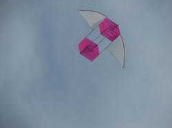 1200_cerfs-volants_IMG_1161
