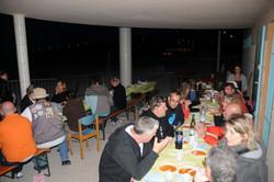 1000_souper_italien_DSC_6626