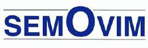 H100_Logo_Semovim_H125.jpg