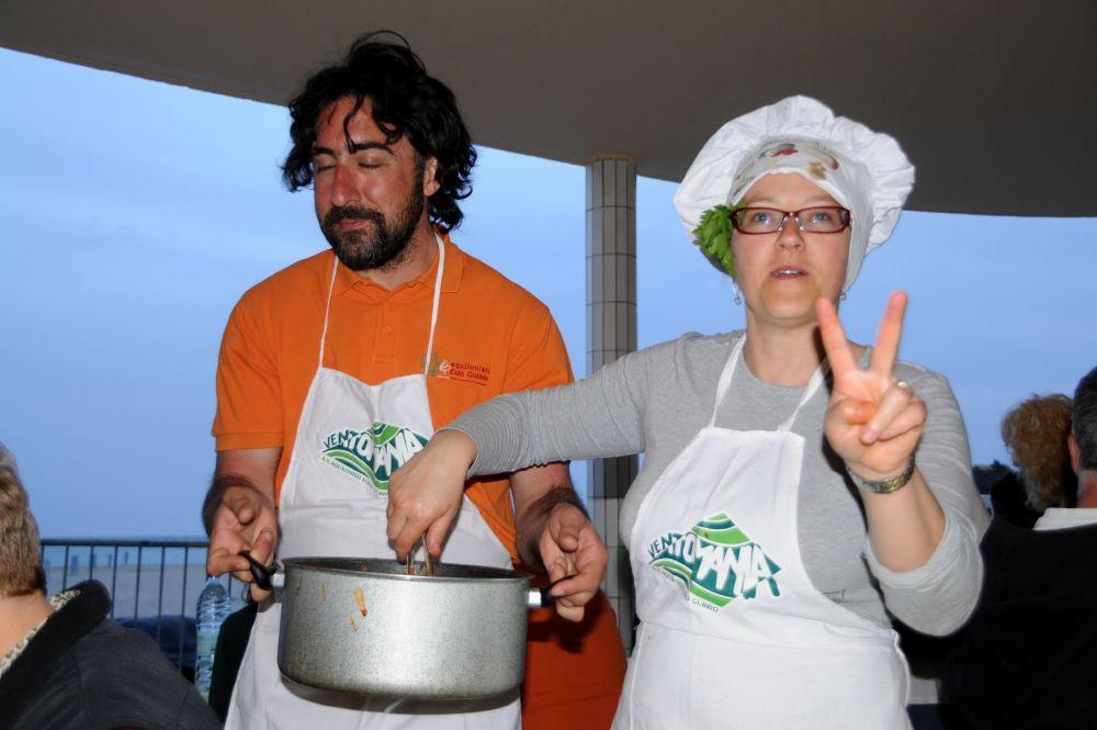 1000_souper_italien_DSC_6624