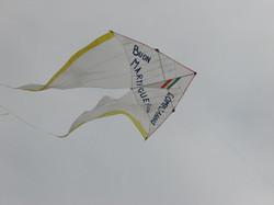 1200_cerfs-volants_IMG_1112