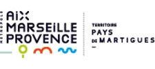 H100_Logo_CAPM_Pays_de_Martigues.jpg