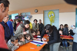 1000_ateliers_DSC_0082-3
