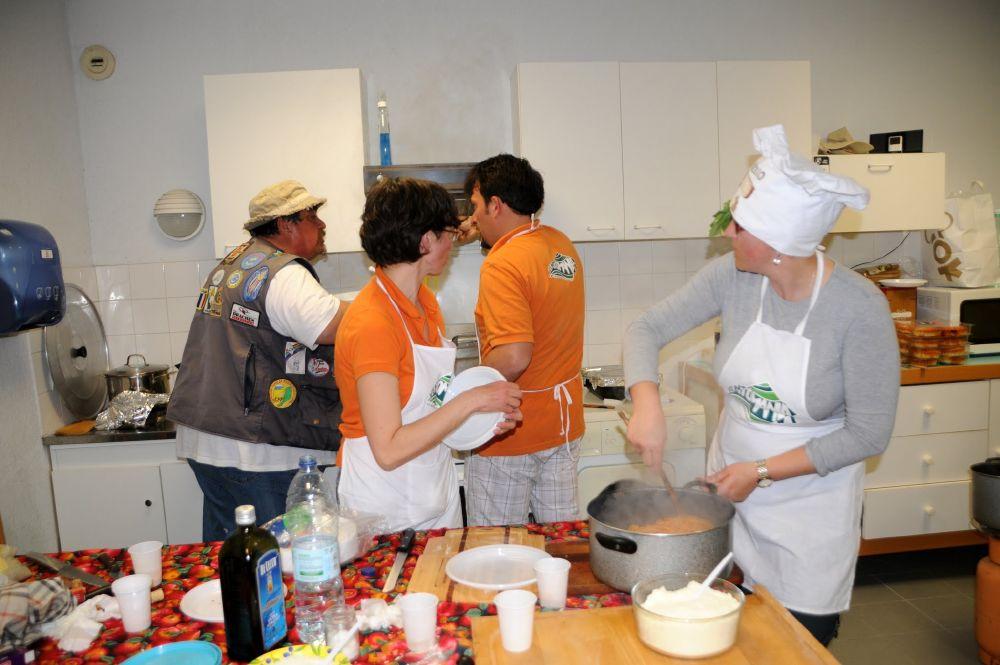 1000_souper_italien_DSC_6619