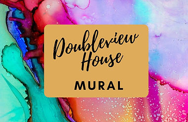Doubleview House.jpg
