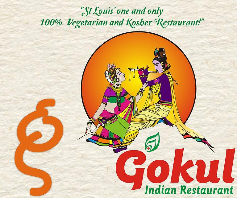 Gokul Logo (3).jpg