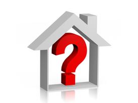 """מידע נדל""""ן - הערכת שווי הנכס - מחירים"""