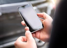 """5 אפליקציות שכל משקיע בנדל""""ן חייב להכיר"""