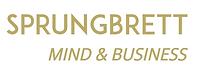 logo ohne.PNG