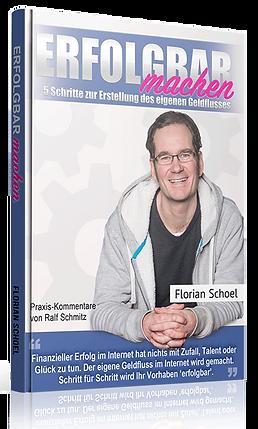 Erfolgbar_machen_Buch_ Florian_Schoel
