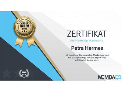 Membership_Marketing_Zertif.jpg