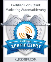 academy-zertifiziert_siegel-200.png
